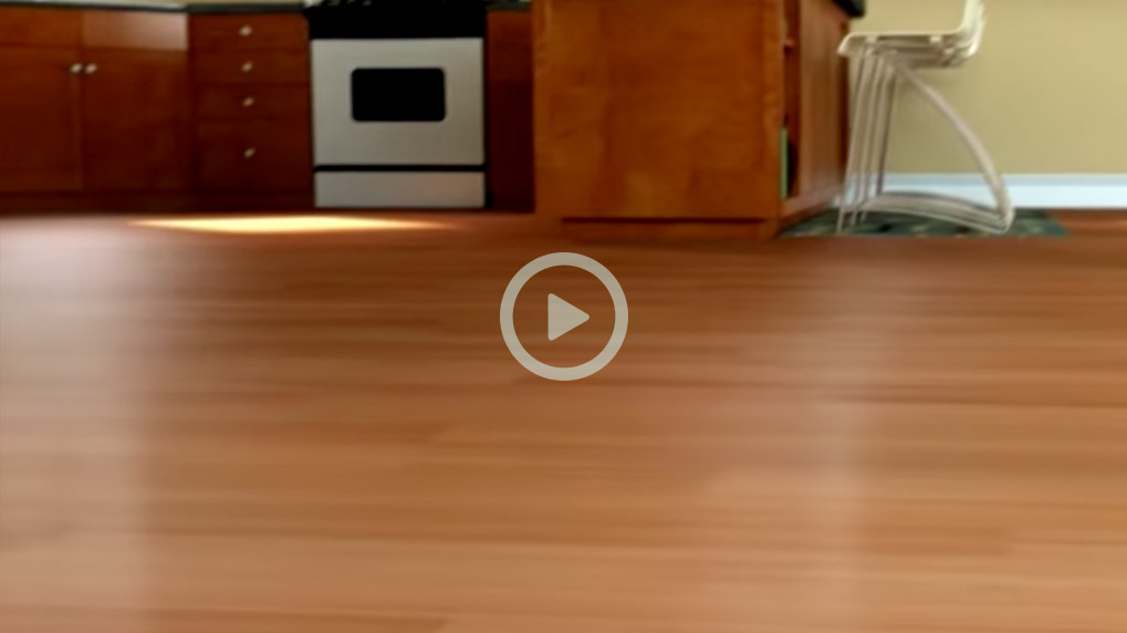 Image Result For What Is The Best Product To Clean Wood Floors