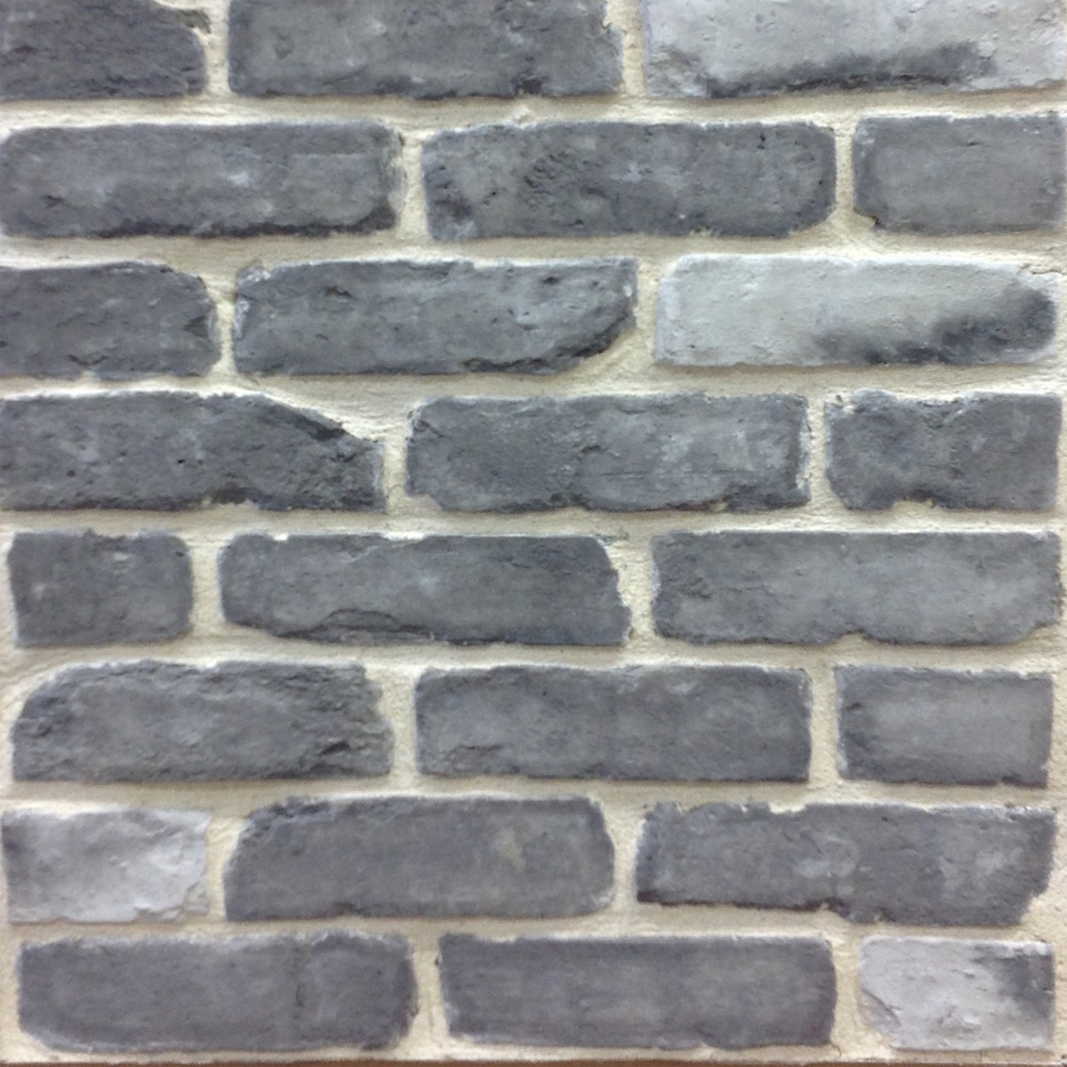 Eastern Concrete Materials