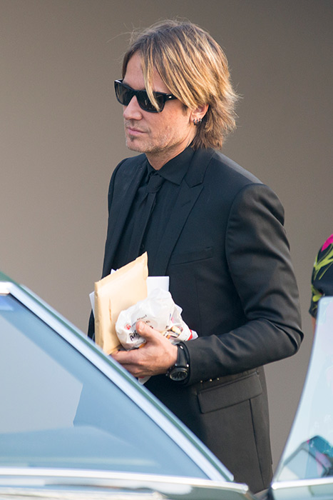 keith-urban-funeral-