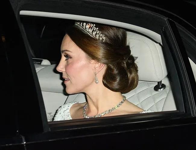 kate-middleton-hair-up-tiara