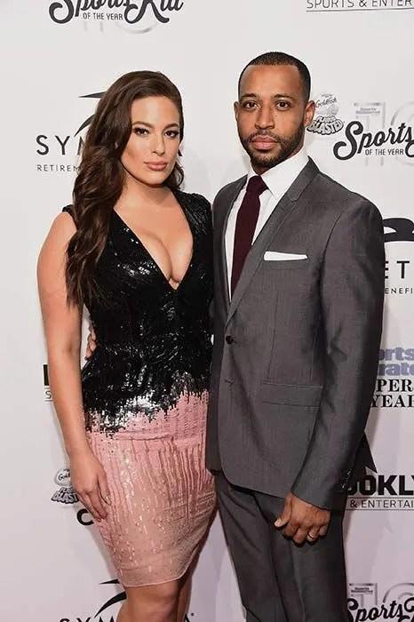 Ashley-Graham-husband
