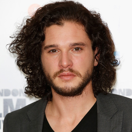 Game Of Thrones Star Kit Harington Im Not Allowed To