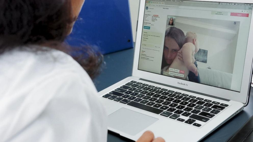 Prepping Your Practice for Flu Season: Are Virtual Visits the Answer?