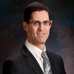 dr-alan-pitt