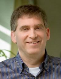 Dr. Jeff Drasnin, ESD Pediatrics