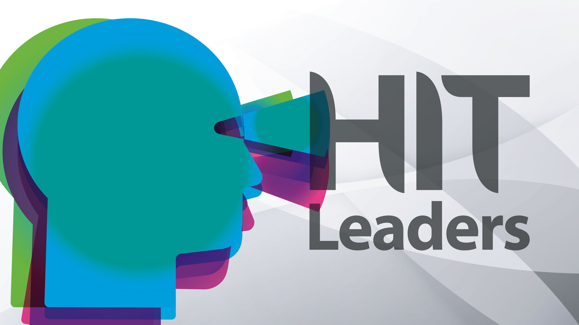 HIT_Leaders_Graphic-1920px