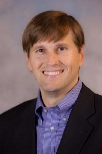 Jeff Wood 2011