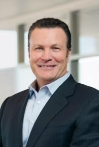 Ken Comee - Norwest Venture Partners