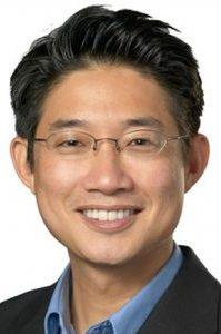 Steve_Liu_Headshot-_web