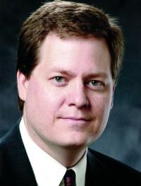 Tom Cox, Chief Executive Officer, MyHealthDirect