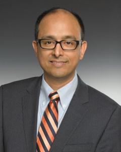 Manu Varma, Head of Marketing & Strategy, Philips