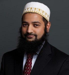 Yasir-Hussain_smaller