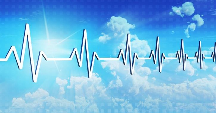 Moving Healthcare to the Cloud: Why It Makes Sense