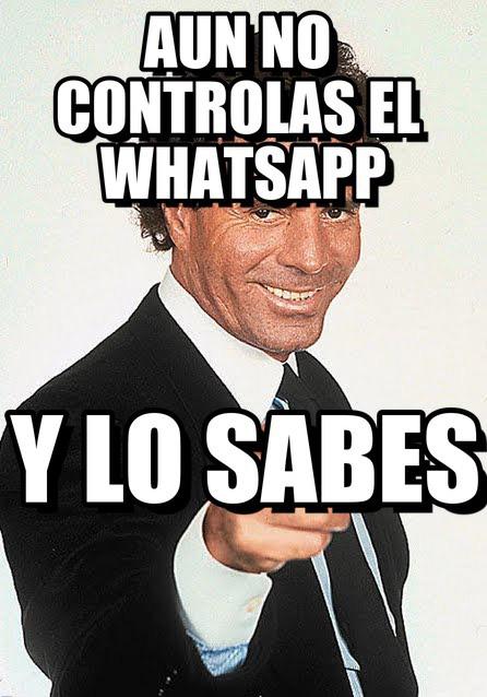 Meme Mr Bean Va Q En La Usa T Encanta El 4 De Julio Por Las