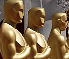 Premios Oscar 2008