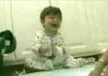 Cute Baby Laugh @ Yahoo! Video