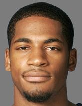 Sean Williams New Jersey Nets