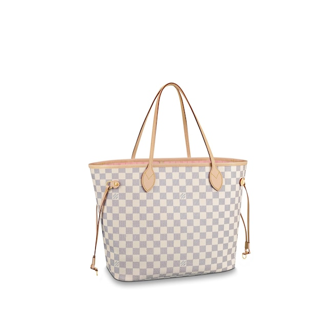Image result for louis vuitton neverfull
