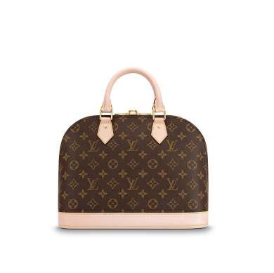 Best designer crossbody bags
