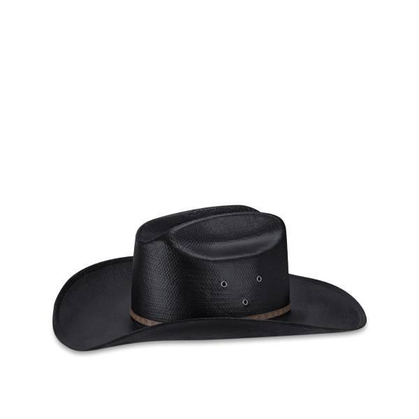 cowboy hat # 63