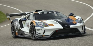 FORD_2019_GT-MKII_04