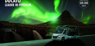 Fiat-Professional_Ducato-Camper_01