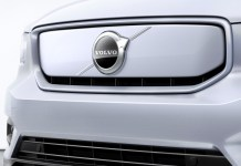 Volvo-XC40_Recharge