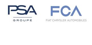 Groupe PSA-FCA Group