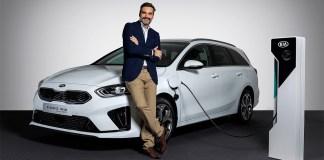 carlos_lahoz_director_marketing_kia_motors_europa