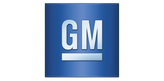 General Motors Fortifies Balance Sheet in Response to COVID-19