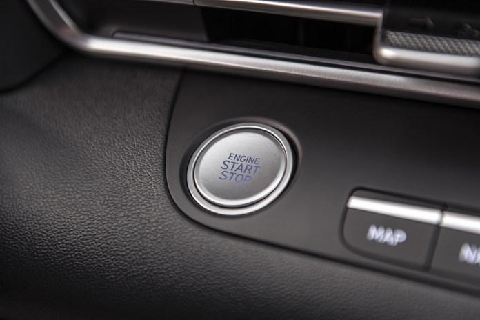 New Hyundai Elantra 2021