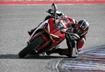 New Ducati SuperSport 950
