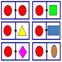 Modulo de Fracciones Rectangulares