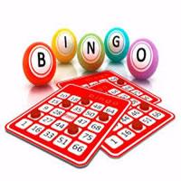 Catalogo del Bingo de la Suma