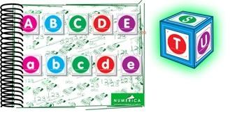set--dados-alfabeto