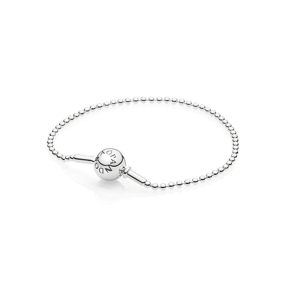 Pandorajewelrycollection Com Reviews Style Guru Fashion