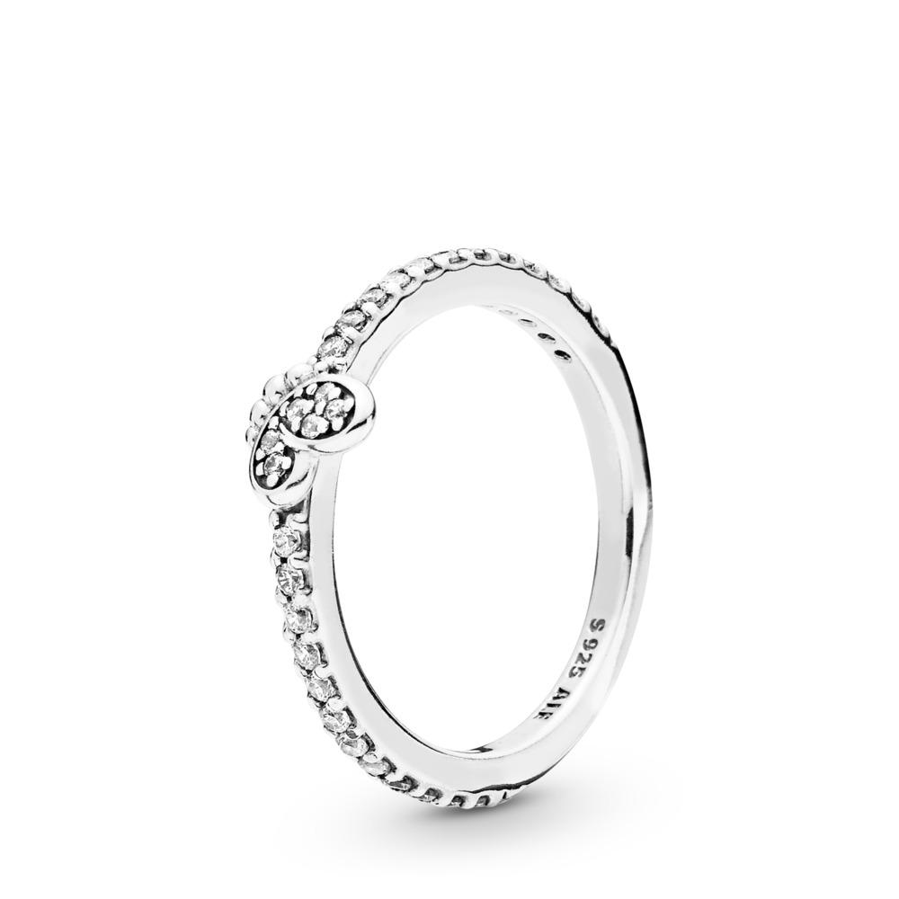Pandora Wedding Rings 2