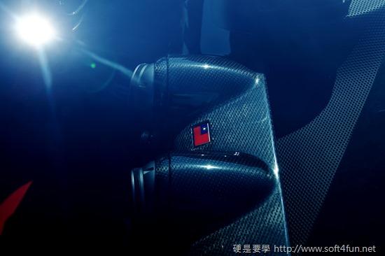 男人夢幻車大集結 Ferrari 6th Rally Taiwan 41