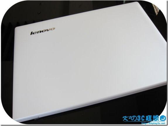 Lenovo 聯想 Z510 i5-4200M 評測 lenovo-z510-1_thumb