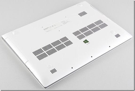 Lenovo 聯想 Z510 i5-4200M 評測 lenovo-z510-9_thumb