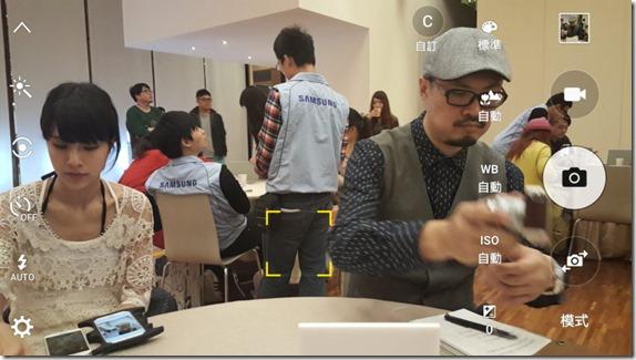 Samsung Galaxy S6、S6 Edge 體驗會-極盡完美,超越未來 S6-11_thumb