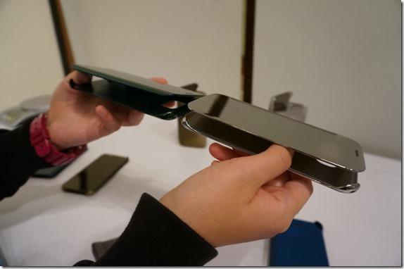 Samsung Galaxy S6、S6 Edge 體驗會-極盡完美,超越未來 S6-19_thumb