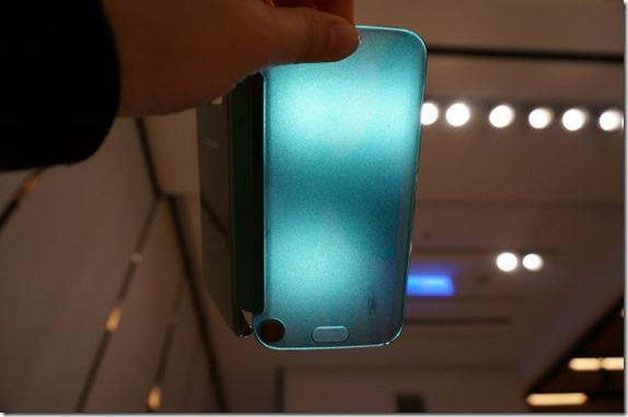 Samsung Galaxy S6、S6 Edge 體驗會-極盡完美,超越未來 S6-20_thumb