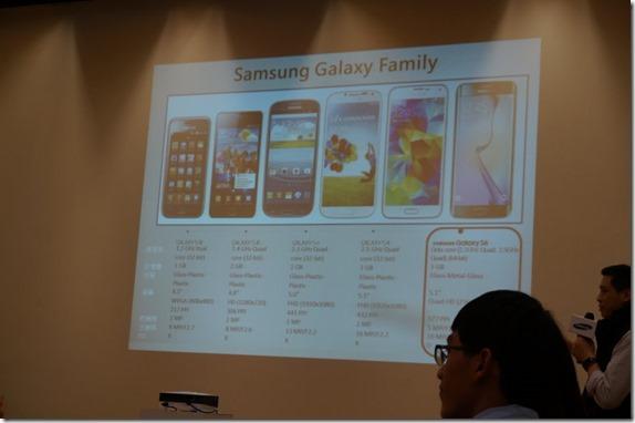 Samsung Galaxy S6、S6 Edge 體驗會-極盡完美,超越未來 S6-3_thumb