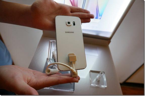 Samsung Galaxy S6、S6 Edge 體驗會-極盡完美,超越未來 S6-7_thumb