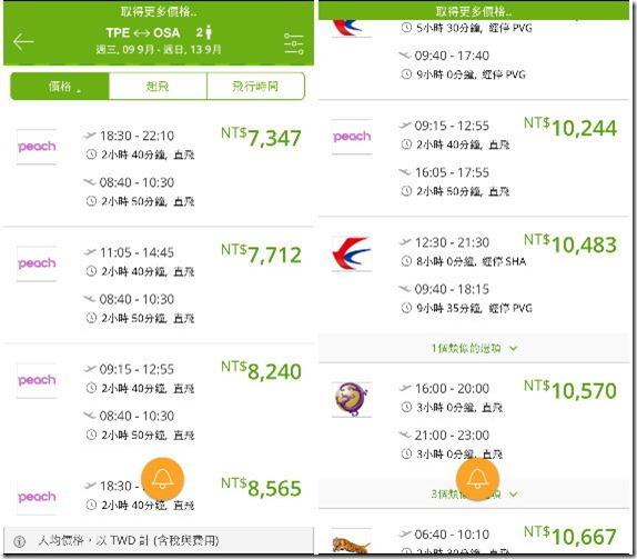 就要給你最便宜的機票和飯店,「Wego」機票和飯店的比價網 wego-4_zpss7evvdel_thumb