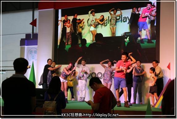 「Google play 遊樂園」免費入場,體驗70款遊戲、探索未來 (2015/11/20-12/13) 23168852276_562e5edf72_o_thumb_3