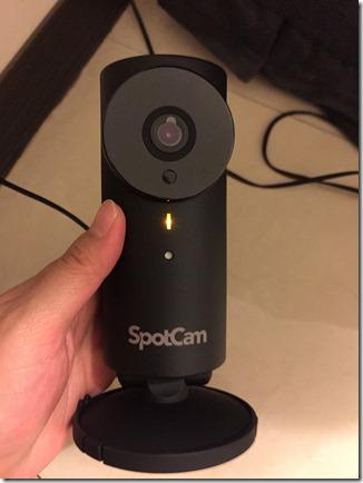 居家安全都靠它,SpotCam HD Pro 防水防塵真雲端攝影機 2015-06-13-21.01.30_thumb