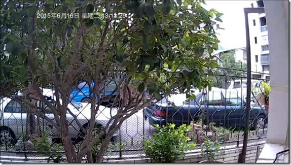 居家安全都靠它,SpotCam HD Pro 防水防塵真雲端攝影機 spotcam-16_thumb