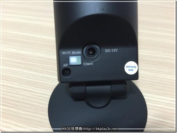 居家安全都靠它,SpotCam HD Pro 防水防塵真雲端攝影機 spotcam-6_thumb